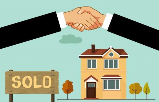 maison,maison,hypothèque,vendu,réal,biens
