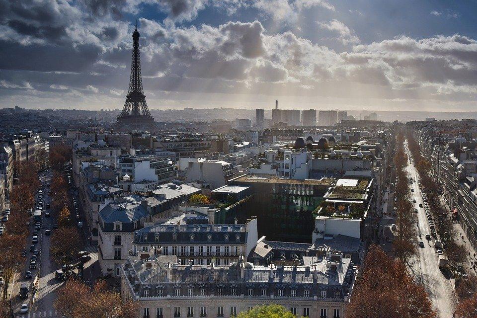 Investir dans l'immobilier à Paris: quel bien acheter ?